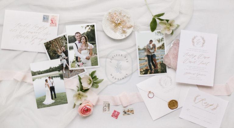Atlanta Wedding-photography-stationery-wedding invitations-wedding photography