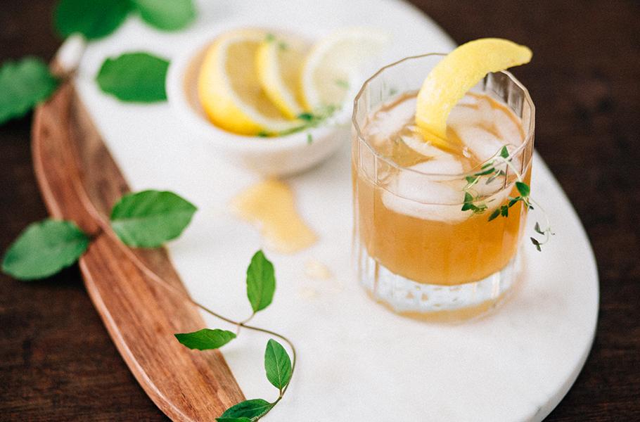 Atlanta wedding-drink recipe-rehearsal cocktail-cocktail friday-Atlanta photography-Atlanta Wedding Photography